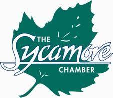 Sycamore Pumpkin Run 2016 Results by Sycamore Il Sports U0026 Fitness Events Eventbrite