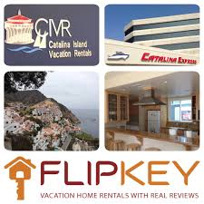 California Vacation Homes For Rent