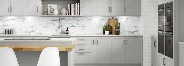 24 All Budget Kitchen Design Kitchen Sale Kitchens Up To 50 Wickes