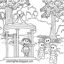 Cbeebies Colouring Pictures Free Coloring Pages Printable To Color Kids Drawing Ideas