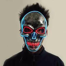 Slipknot Halloween Masks 2015 online buy wholesale halloween slipknot masks from china halloween