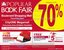 Iowa State Fair Coupon Book - Samurai Blue Coupon 25 Unique Gordmans Coupons Ideas On Pinterest 20 Off Old Country Buffet Various Printable Coupons Httpwwwpinterest Wrangler Outlet Store For Imagine Childrens Best Saks Coupon Code Fifth Online Promo Codes Saving Discount Store 15 Off Boot Barn Dec 2017 Rebates