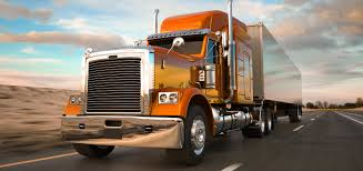 100 Brown Line Trucking Lange Logistics Inc