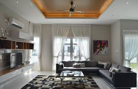 100 Semi Detached House Design Sleek Modern Spaces For A Semi Detached House By The Arch