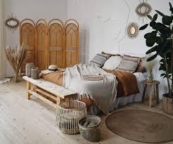 tagesdecke beliebtes accessoire im schlafzimmer schlaraffia