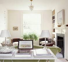 Living Room Furniture Sets Walmart by Raymour And Flanigan Coffee Table Sets End Tables With Drawers