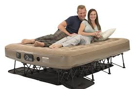 Frontgate Ez Bed by 16 Months Of Testing The Serta Ez Queen Here Are The Res