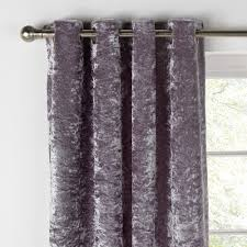 Light Grey Curtains Argos by Black Velvet Curtains Argos Grey Curtain Ideas For Large Windows
