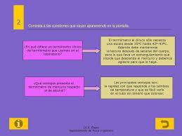 PDF La Realidad Aumentada Y Su Presencia En Un Modelo Docente