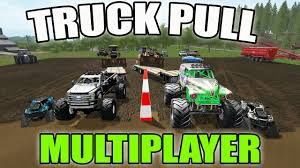 FARMING SIMULATOR 2017 | MONSTER TRUCK PULL + ATVS | MULTIPLAYER ... Truck Tractor Pull Warren County Fair Front Royal Va Bigfoot Truck Wikipedia Monster Simulator Drive Android Apps On Google Play De 98 Bsta Favorite Trucksbilderna P Pinterest Pull Clipart Clipground Keystone And Tractor To Come Farm Show Complex Related Official Old School Pic Thread Archive Page 10 Bangshiftcom Ushra Monster Trucks Trucks Sublimity Harvest Festival Rc Adventures Beast Pulls Mini Dozer Trailer 7 Ogden Utah 2014 Youtube