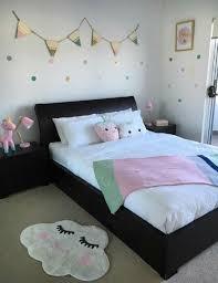 Room Kids Australia Budget Kid Rooms Beach