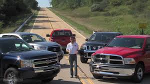 Pickuptrucks.com's 2011 $30,000 Shootout: Results - YouTube 2012 Halfton Truck Shootout Nissan Titan 4x4 Pro4x 2018 Ford F 150 Diesel Specs Price Release Date Mpg Details On Chevrolet Silverado 1500 Vs F150 Ram Big Three Comparison Half Ton 2016 Ecodiesel Chevy Autoguidecom 1945 Dodge Pickup Article William Horton Photography 2500 3500 Lees Summit Dealers Fullsize Pickups A Roundup Of The Latest News Five 2019 Models And Race To Join In Whats Safest For News Carscom 12ton 5 Trucks Days 1 Winner Medium Duty Truck Shdown We Compare 2015 V6 12tons