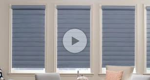 Decorating White Mini Blinds Lowes For Pretty Windows Covering