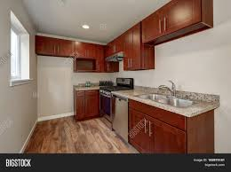 Kitchen Kompact Cabinets Complaints by Stock Kitchen Cabinets Kitchen Cabinets Lowes Menards Kitchen