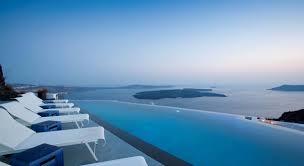 100 Santorini Grace Hotel Greece S Abre Libra Group
