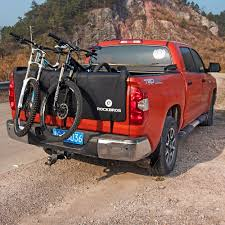 Rockbros Wholesale Shuttle Bicycle Pickup Pad Truck Protection Bike ... Truck Tailgate Beer Pong Table Dudeiwantthatcom American Flag Net Covercraft Pro Flow Bed Tennessee Volunteers 19972017 F150 Runner Review Install Hdware Gatorgear Hemi Insert Yakima Gatekeeper Bike Cover Outdoorplay Vwvortexcom Vw Sport Caddy General Motors 84127088 Coloradocanyon Spoiler Chevrolet Rattlesnake Decal Xtreme Digital Graphix Pickup Luxury New 2018 Ram 2500 Power Wagon Crew Excluding