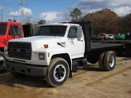 1992 FORD F600 SINGLE AXLE FLATBED DUMP 1995 Intertional 8100 Single Axle Dump Truck Dt 466 Diesel 6sp 2007 Mack Cv713 For Sale 79900 Or Make Offer Triaxle Steel Youtube 2002 Sterling L8500 Sale By Arthur Keep On Truckin Dump Trucks For Sale In Md Intertional 4300 1989 Ford F700 Vin1fdnf7dk9kva05763 429 Ho Scale Singaxle White W 1999 Single Axle Dump Truck With Spreader 63000 Miles