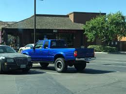 100 Socal Truck SoCal Spotting Stalking For Some P Page 1115