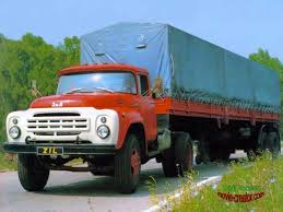 ZIL TRUCK - USSR | ZIL TRUCKS | Trucks, Technology Wallpaper Zil Truck For Android Apk Download Your First Choice Russian Trucks And Military Vehicles Uk Zil131 Soviet Army Icm 35515 131 Editorial Photo Image Of Machinery Industrial 1217881 Zil131 8x8 V11 Spintires Mudrunner Mod Vezdehod 6h6 Bucket Trucks Sale Truckmounted Platform 3d Model Zil Cgtrader Zil131 Wikipedia Buy2ship Online Ctosemitrailtippmixers A Diesel Powered Truck At Avtoprom 84 An Exhibition The Ussr