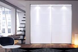 porte de placard chambre portea