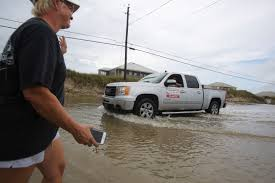 Reports: Gordon Kills 1, Cuts Power To Thousands As Flooding Rain ... Coastal Transport Co Inc Home Tmc Transportation On Twitter Cgrulations To Orientation Honor Cdl Driving School United Truck Tstc Addrses Tional Truck Driver Shortage Valley Morning Star Flatbed Jobs Cypress Lines Atlantic Vehicle Lettering And Partial Wrap Linehaul Drivers Quit Due Dangerous Cditions Inexperienced The Sunken Coast Pretrip Inspection Part 3 Youtube Qq Acadiana By Part Of Usa Today Network Issuu East Geelong Lessons Schools