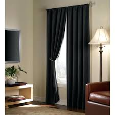 Floor Lamp ~ Theatre Floor Lamp Gray Crest Home Design Curtains ... Home Decorating Interior Design Ideas Trend Decoration Curtain For Bay Window In Bedroomzas Stunning Nice Curtains Living Room Breathtaking Crest Contemporary Best Idea Wall Dressing Table With Mirror Vinofestdccom Medium Size Of Marvelous Interior Designs Pictures The 25 Best Satin Curtains Ideas On Pinterest Black And Gold Paris Shower Tv Scdinavian Style Better Homes Gardens Sylvan 5piece Panel Set