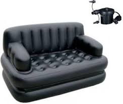 inflatable sofas buy inflatable sofas online at best prices in