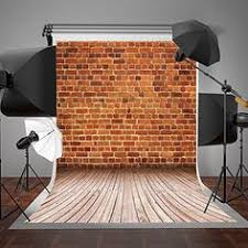 Find This Pin And More On Susu Background Prime Fba SUSU Red Brick Wall Photography Backdrops Vintage Rustic