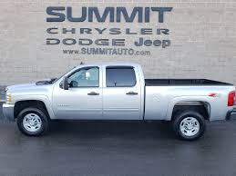 2010 Chevrolet Silverado 2500 For Sale Nationwide - Autotrader 2010 Chevy Silverado For Sale Have Maxresdefault On Cars Design Chevrolet 1500 Lt Crew Cab 4x4 In Blue Midnight West Plains Vehicles For Used In Fenton Mi 48430 2018 Fresh 2007 Ltz Extended Black 6527 Anson Z71 Lifted Truck Monster Trucks 1500s Phoenix Az Less Than Salvage Silverado