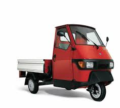Piaggio Ape 50 Heating - Trabuio Innovazioni Piaggio Apecar P3 Coffee Truck Thomas T Flickr Top 100 Ape Truck Dealers In Pune Best Italys Rolls Out New Minitruck India Nikkei Asian Review The Prosecco Cart By Jen Kickstarter Blue Driving Through Old Italian Town Stock Photo More Pictures Of Anquities Istock Car Van And Calessino For Sale Motorcycles Piaggio Costa Rica 2018 Moto Carros Scoop Porter 600 Mini Pickup Teambhp Electric Cars Hospality Semitrailer Aprilia Racing Sperotto Spa