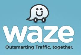 Waze Promo Coupon Code Review | Carpool | PromoAffilates Agency 40 Off Laura Hooper Calligraphy Coupon Code Promo Consult Dr Anderson Home Solved The Supply Curve Shows Number Of Doctor Visits Virtual Care Norman Oklahoma Regional Health System Visit Doctors And Psychologists On Demand Reset Iv Enjoy 10 Off All Packages Limited Purpose Fsa Lpfsa Connectyourcare Teladoc Vs On Whos The Best Premium Wordpress Themes 2019 Templamonster Archives Suck Directv Now Deals Offers Codes Discounts Competitors Revenue Employees Owler