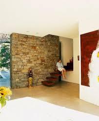 inspiration natursteinmauer im wohnzimmer bild 14