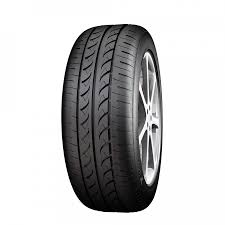 Yokohama Tyres Premium Performance | Sporty | SUV 4x4 & All-Terrain Yokohama Tire Corp Rb42 E4 Radial Rigid Frame Haul Pushes Forward With Expansion Under New Leader Rubber And Introduces New Geolandar Mt G003 Duravis M700 Hd Allterrain Heavy Duty Truck Bridgestone At G015 20570 R15 Oem Aftermarket Auto Tyres Premium Performance Sporty Suv 4x4 Cporation Yokohamas Full Line Of Tires Available On Freightliner Trucks 101zl 29575r225 Ht G95a Sullivan Auto Service To Supply Oe For Volkswagen Tiguan