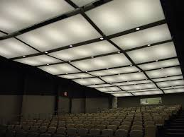 Newmat Light Stretched Ceiling by Corporate U2013 Newmat Stretch Ceiling U0026 Wall Systems