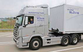 Hyundai Xcient Truck Completes South Korea's First Autonomous ... If Audi Did Trucks We Wish They Looked Like These Two Aoevolution Truck Locator Find Capacity In Realtime 123ldboard Rc4wd Trail Finder 2 Something Strange Youtube Truckbubba Best Free Navigation Gps App For Drivers Load To Ratio Dat First Gear Waste Management Mack Mr Rear Load Garbage Truc Flickr Ifta Fuel Taxes How Much Does It Cost To Start A Trucking Company Freight Finder Morgan Mason Logistics Llc Bandag Competitors Revenue And Employees Owler Profile Selfdriving Are Now Running Between Texas California Wired Loademup Broker Software