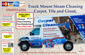 Carpet Cleaning Coupons For Craigslist Customers - California ... 1950 Chevy Truck For Sale Craigslist New Car Update 20 Phoenix Arizona Cars And Trucks By Owner Reviews Lifted In Texas Upcoming Imgenes De Sacramento Afraid Of Being Robbed During A Sale Here Are Safe Interview Now And San Luis Obispo Southptofamericanmuseumorg Ca Va Free Craigslist Find 1986 Toyota Dolphin Motorhome From Hell Roof Certified Lexus Rx