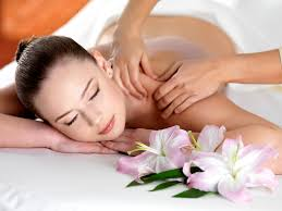100 Massage Parlours In Cheltenham Classical Massage Salons Bellezza Skaistuma Rezidence