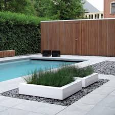 Luxury Patio Design Pictures Home Design Interior Design