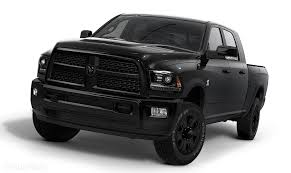 Black Dodge Truck Awesome 2014 Dodge Ram Black Express – DODGE ... 2014 Dodge Truck Best Of Ram 2500 Wallpaper Wallpapersafari Dodge 3500 Overview Cargurus 1500 Ecodiesel V6 First Drive Review Car And Driver Reviews Rating Motor Trend Ram Black Express Edition Top Speed Used Pickup Honduras Mossy Oak Back For More Autolirate 1947 12 Ton Truck Theolestcarcom Sales Surge In November Trucks Miami Lakes Blog Youtube Master Gallery New Hd Taw All Access