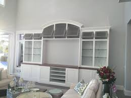 Masterbrand Cabinets Inc Careers by Bpm Select The Premier Building Product Search Engine Custom