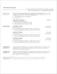 Resume Title Sample Examples Samples For Administrative Assistant