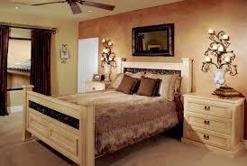 Download Master Bedroom Wall Colors