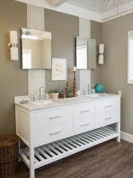 Pedestal Sink Storage Solutions by Diy Bathroom Storage Ideas White Modern Fiberglass Toilet Antique