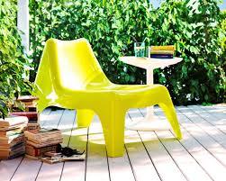 canape de jardin ikea fauteuil de jardin ikea vago fort de 1233 9mb us