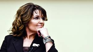 Sarah Palin Appeals Ruling In New York Times Lawsuit Palin Russia 6 Years Later Revisiting Sarah Palins Alaska Anchorage Daily Russiaalaska Relationship At Museums Polar Bear Ronto Star Invites Smart Democrats To Partake Of Her World Ann Coulter And Feeling Betrayed By Sexxxy Boyfriend The Top 10 Crazy Quotes 326 Best For President Images On Pinterest Amazoncom You Betcha Nick Broomfield Author Christopher Hitchens An Astonishing Number Of Well Showed Up Cpac This Week With A New Skinner Body