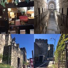 Eastern State Penitentiary Halloween Jobs by Easternstatepenitentiary Hashtag On Twitter