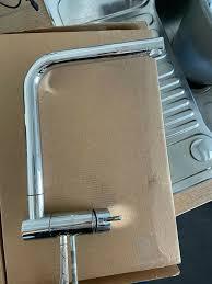 waschtisch küchen armatur wasserhahn blanco laressa vorfenster