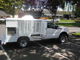 Custom Service Bodies In California Built Animal Control Trucks For Two Different Counties There May Visalia Police Search Suspect Who Stole City Animal Control Truck Bodies Trivan Body 2011 Dodge Ram 2500hd Crew Cab Pickup Truck City Of Bozeman Law Enforcement On Chevy Colorado 4x4 By New Icon Isometric 3d Style Royalty Free Cliparts Marion County Services Bb Graphics The Wrap Cordele Georgia Crisp Watermelon Restaurant Attorney Bank Hospital Diecast Hobbist 1976 B100 Van Removes Dogs Rats And Snakes From Smithfield Home Wjar