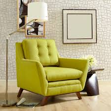 Beguile Upholstered Fabric Armchair Wheatgrass By Modway Baxton Studio Dixie Contemporary Fabric Armchair Navy Blue Buy Purple Knit Wooden With Stool Online Furntastic Birlea Fniture Edinburgh 53338 Loft Upholstered In Wheatgrass D2d Lgdon Modern Greycharcoalblueyellow Sleep Rioja Dove Grey And Stencil From Sunpan Sky Ottoman Ftstool Brown Aptdeco Greycharcoal Kelso Next Day Delivery Sam Armchair Birdy Leather Paoefe