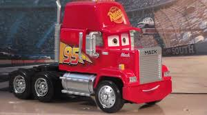 Cars 3 Mack New 2017 Deluxe Mattel Disney Pixar Semi Piston Cup Cars ... Tow Trucks Images A Disney Pixar Male Truck Named Mater Hd Drawing At Getdrawingscom Free For Personal Use 6v Battery Powered Rideon Quad Walmartcom Pixar Cars Toys Bontoyscom Wrong Slots Cars Blaze Monster Pocoyo Mickey Toy And Diecast Semi Hauler Jeep Dtown And Pierogi Ruskie Polish Dumplings With Potatoes Exposition Park Food Trucks In Wdwthemeparkscom Food Lego Disneypixar Macks Team 8486 Ebay Learn Cstruction Vehicles For Kids With Walking Excavator Springs